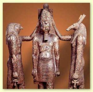 horus4