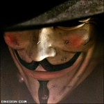 v-for-vendetta-movie-x1